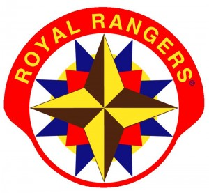 royal_rangers_logo.jpg